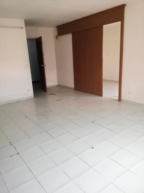 ขายห้อง ข้างห้องมุม อาคาร T7 ชั้น 11