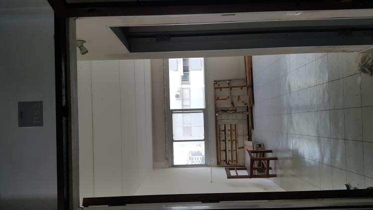 ขายห้อง ห้องขนาดกลางด้านนอก อาคาร C2 ชั้น 11