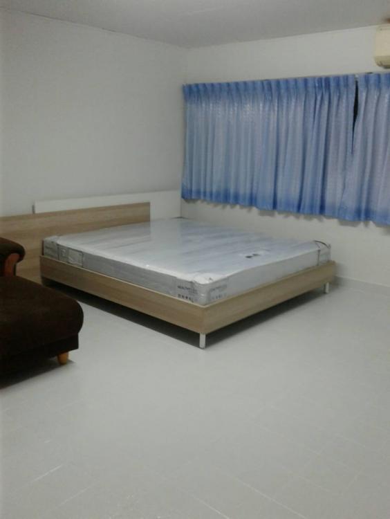 ให้เช่าห้อง   ห้องเล็กด้านใน อาคาร C1 ชั้น 9