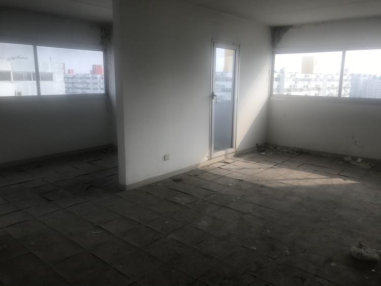 ขายห้อง ห้องมุม อาคาร T12 ชั้น 14