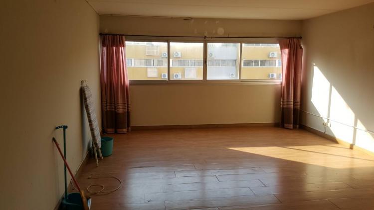 ขายห้อง ห้องเล็กด้านใน อาคาร T12 ชั้น 13