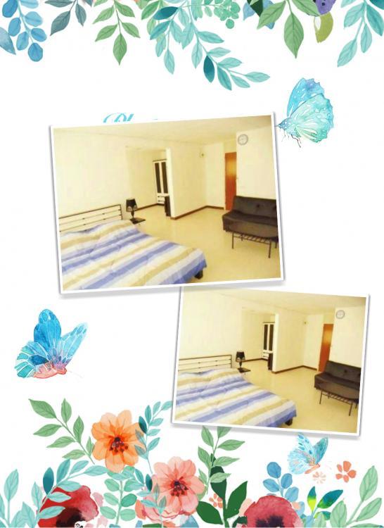 ให้เช่าห้อง   ห้องขนาดกลางด้านใน อาคาร C1 ชั้น 16