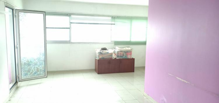 ขายห้อง ห้องมุม อาคาร T11 ชั้น 7