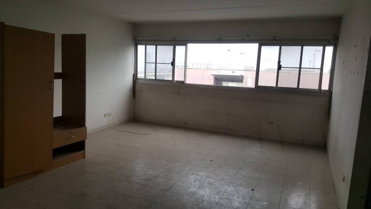 ขายห้อง ห้องขนาดกลางด้านนอก อาคาร C1 ชั้น 16