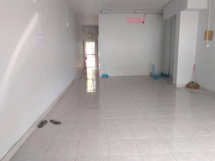 ขายห้อง ห้องมุม อาคาร T8 ชั้น 14