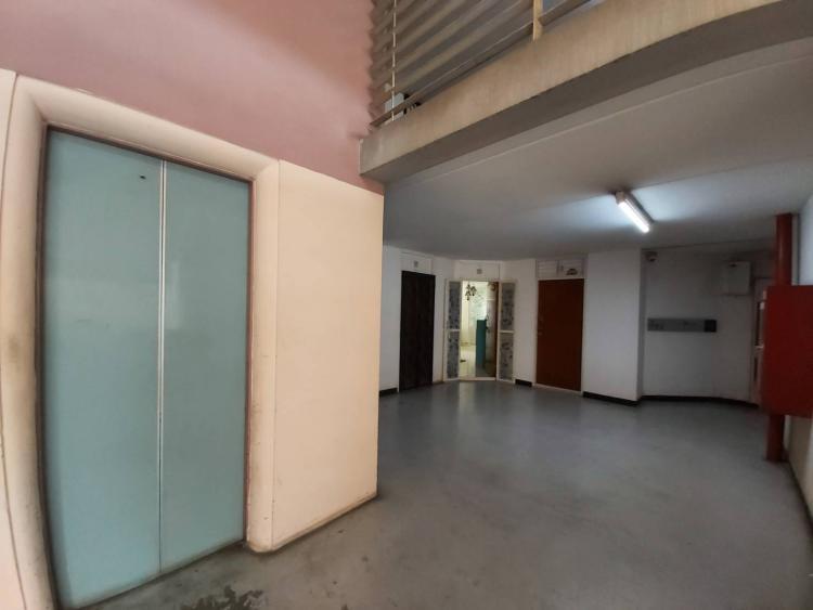 ขายห้อง ห้องมุม อาคาร C1 ชั้น 9