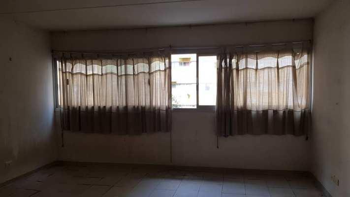 ขายห้อง ห้องเล็กด้านใน อาคาร T10 ชั้น 5