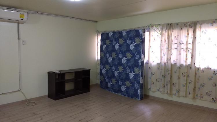 ให้เช่าห้อง   ห้องขนาดกลางด้านใน อาคาร P2 ชั้น 3