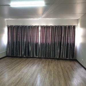 ขายห้อง ห้องเล็กด้านใน อาคาร T2 ชั้น 11