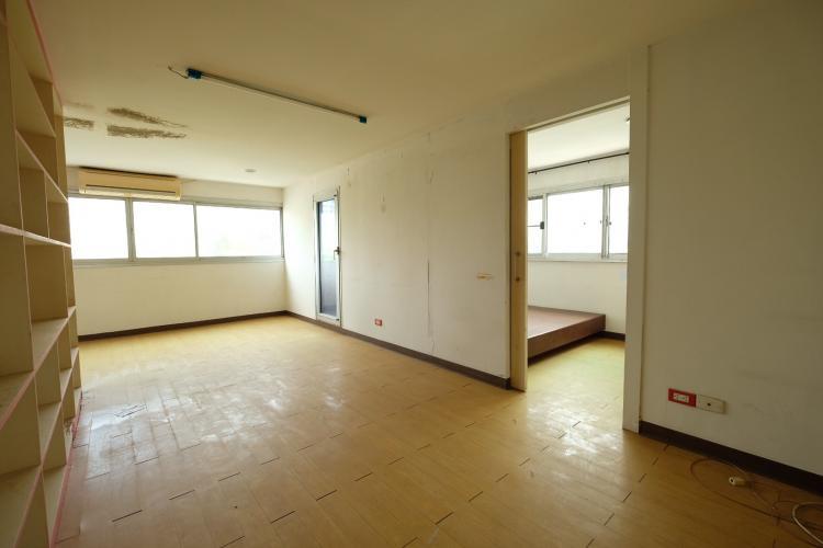 ขายห้อง ห้องมุม อาคาร T6 ชั้น 5