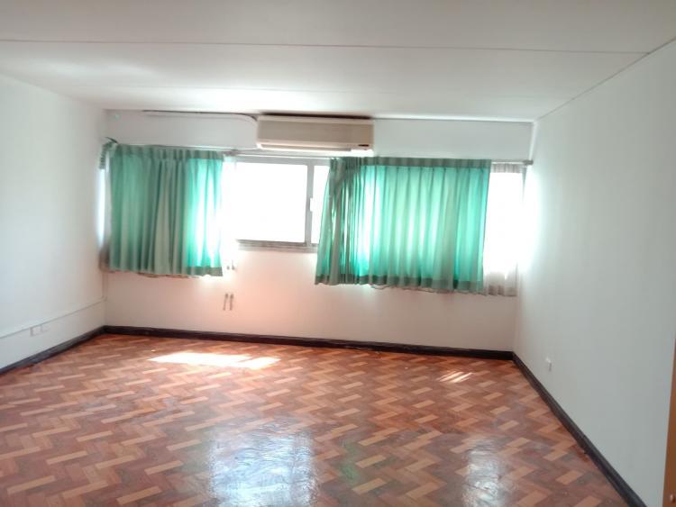 ขายห้อง ห้องเล็กด้านนอก อาคาร T1 ชั้น 14