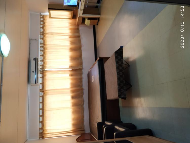 ให้เช่าห้อง   ห้องเล็กด้านใน อาคาร T1 ชั้น 11