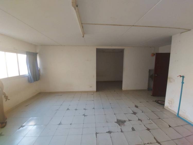 ขายห้อง ห้องขนาดกลางด้านใน อาคาร T10 ชั้น 9