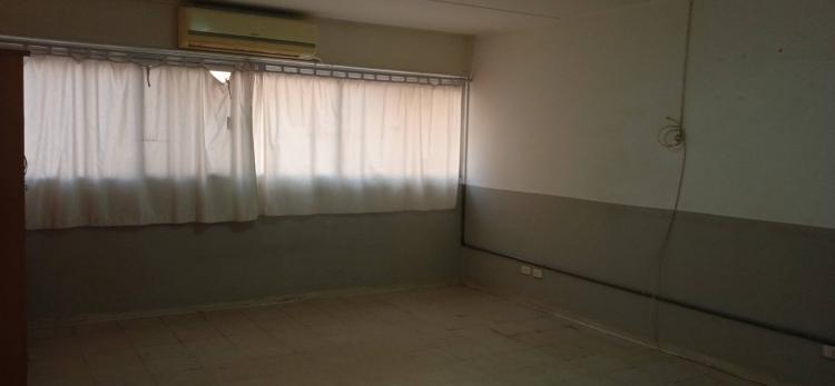 ขายห้อง ห้องเล็กด้านใน อาคาร C7 ชั้น 16