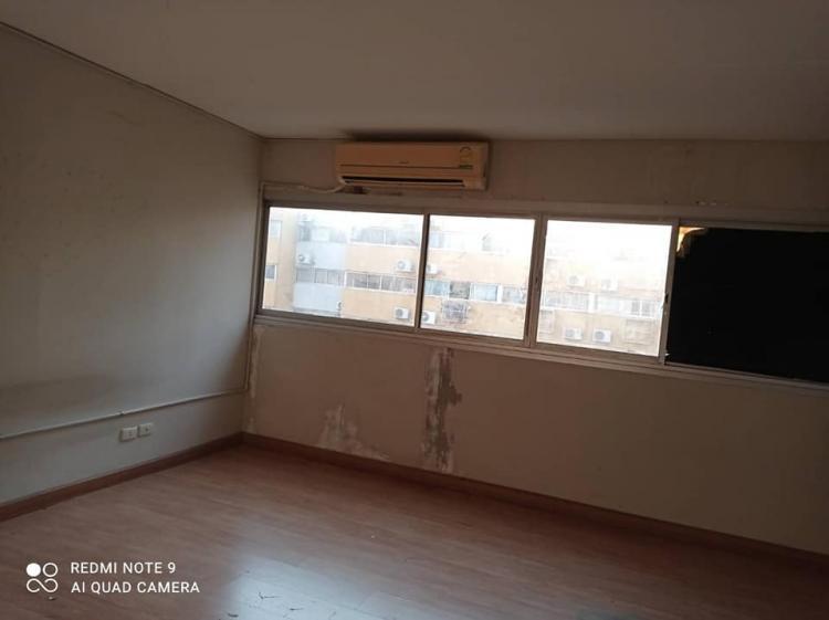 ขายห้อง ห้องเล็กด้านใน อาคาร T6 ชั้น 4